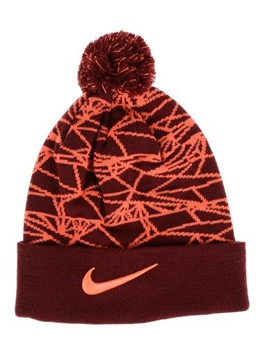Bere Nike